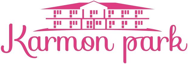 logo Karmon Park