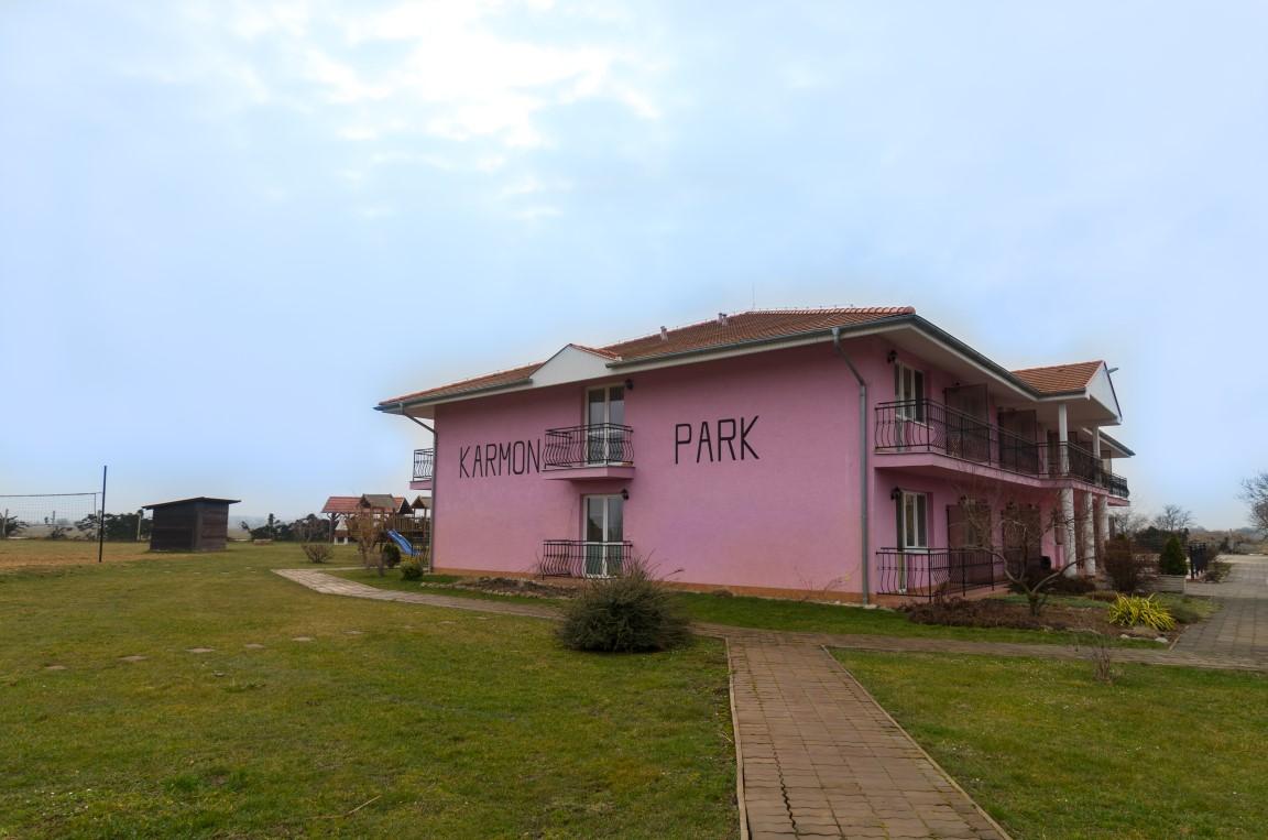 KARMONpark